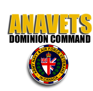 anavets_dominion