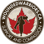 wounded warriors logo