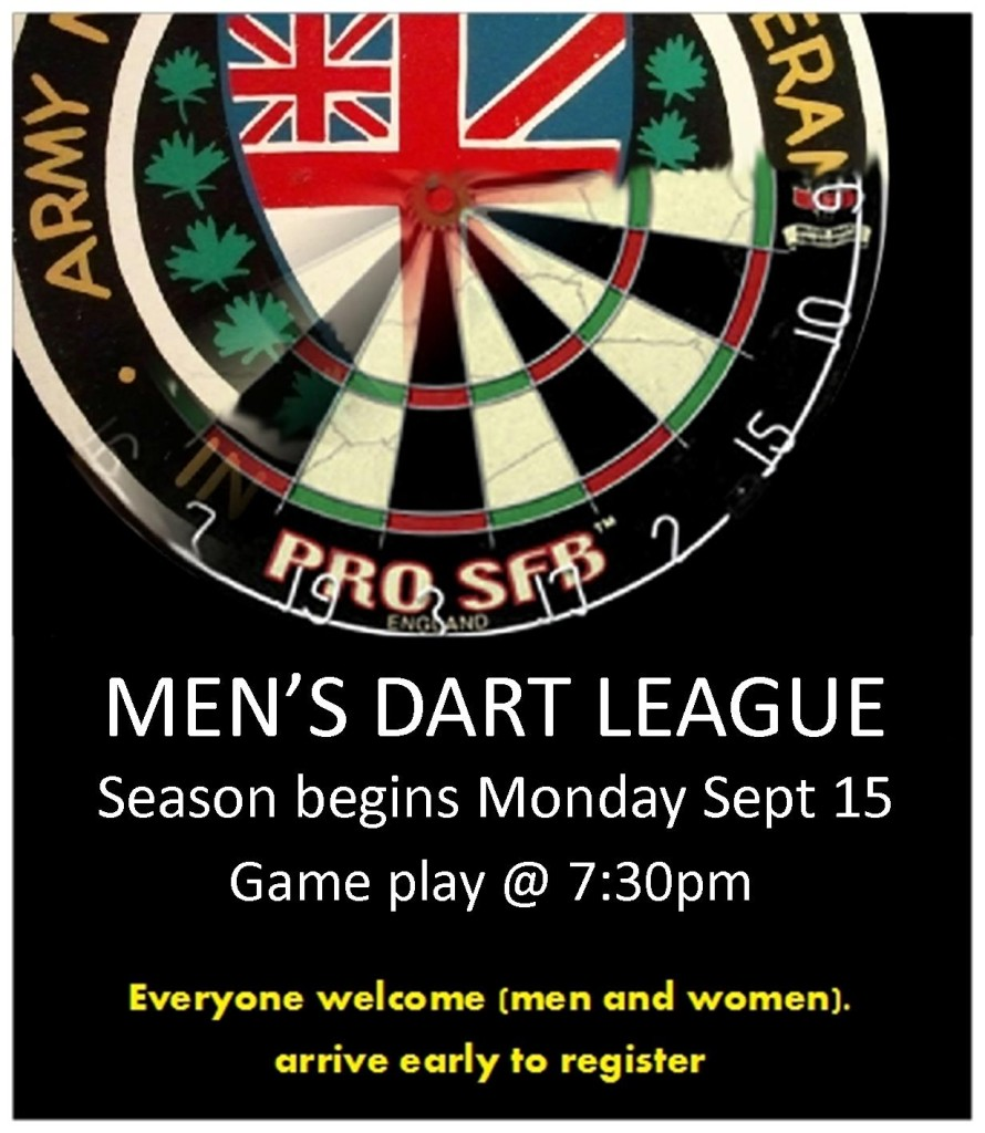 mensdarts2014good